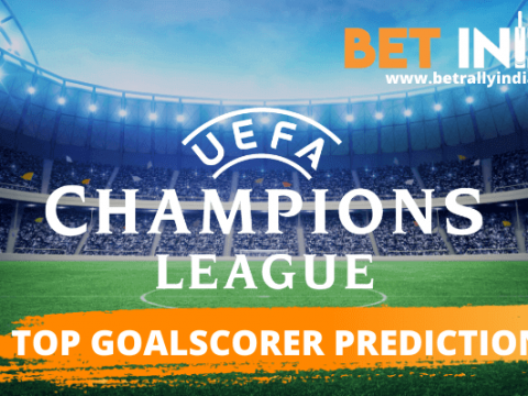 Champions League Top Goalscorer Predictions 2021-22: Our Favourites for the Season